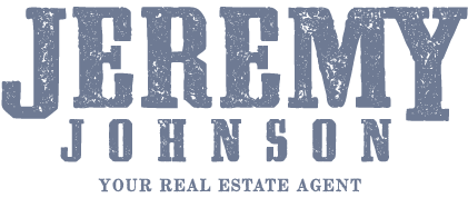 Brainerd Home Sales | Jeremy Johnson | Residential, Rural and Lake Home Sales in Brainerd Lakes Area including Nisswa, Baxter, Pequot Lakes